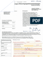 Cosmonova GmbH Postfach 1158 67105 Schifferstadt
