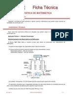 FT Prat_Matematica Maio11