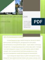 ARSITEKTUR LINGKUNGAN2.pptx