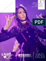 JKT48 Mail Magazine - Vol 19 (Indonesian).pdf