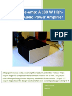 The_e-Amp_V2.03