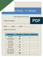 EXAMEN FINAL 5° 2013-2014.docx