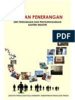 HELAIAN PENERANGAN SMK5.pdf
