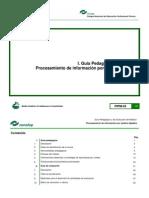 Guia de Procesamientodeinformacionpormediosdigitales03