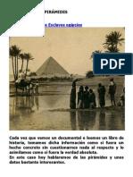 Algo sobre las Piramides (3).pdf