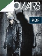 Infowars February 2014