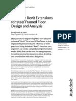 autodeskrobot_revitstructure_whitepaper.pdf