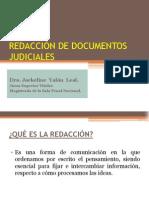100914_03_Redacción de Resoluciones - Dra Jackeline Yalan Leal.pdf