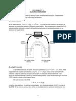 prelab_lab3_Electrochem