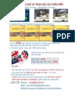 Test01.pdf