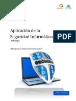 Antologia Seguridad de La Informacion(1)