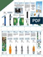 Catalogo Linha Produtos Anauger Portugus