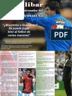 61-Entrevista-Mendilibar