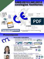 3-calidad__en-iso134852012.pdf