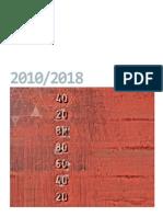 Plan Nacional Seguridad Salvamento Maritimo2010 2018(1)