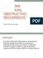 Sindrome Bronquial Obstructivo Recurrente_.ppt