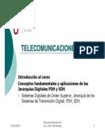 tele 3-1.pdf