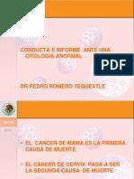 Doctor RomCero