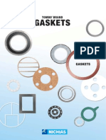 TOMBO GASKET SPECIFICATION.pdf