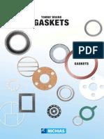 TOMBO GASKET SPECIFICATION.pdf
