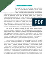 Artigo_projeto_alcantara.docx