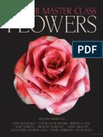 Rosas de Naomiki Sato | Nature | 198x149