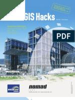 rails gis hacks tutorial 170907