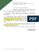 aula0_ARQ_TE_ANA_ANCINE_62554.pdf