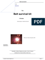 17338108-Belt-Survival-Kit.pdf