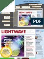 Lightwave201303 Dl