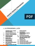 klompok 6 agama uu p.pptx