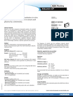 Substrates P400 En