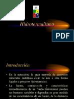 02-HIDROTERMALISMO_ConceptosBasicos.ppt