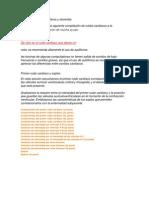 SONIDOS CARDIACOS.pdf