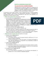 Criterios Correccion Actividades Calificables