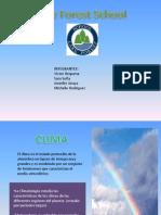 Presentacion Geografia 2.1