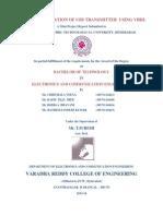 pjctfldr 2 (2) (1)