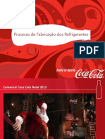 fabricaococacolaslide-131216155713-phpapp01