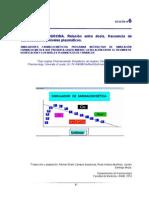 6 Cinética de Digoxina 2014.pdf