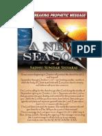 Transcription+of+A+New+Season+by+Sadhu+Sundar+Selvaraj