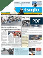 Edicion 09012015.pdf