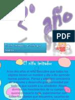Manual Del Segundo Ac3b1o