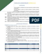 B3_DOSIFICACIÓN BIMESTRAL DE LA ASIGNATURA DE MATEMÁTICAS I.pdf