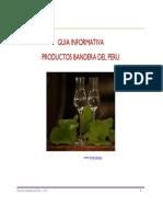 Guia Informativa - COPROBA - Productos Bandera del Perú.pdf