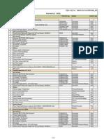 Annexure 2 - BOQ of Control System_Rev 3.pdf