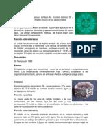 ELEMENTOS TABLA PERIODICA 2.docx