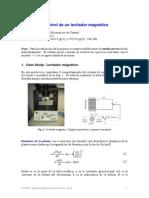 Sec p4 Levitador Magnetico 1314a-5203