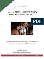 libro obsequio seducci_n Positiva.pdf
