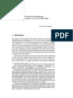 Jist-libre.pdf