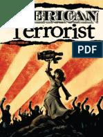 American Terrorist 1